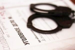 В ходе операции «Поиск» в Кыргызстане раскрыто более 120 преступлений