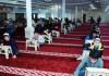 В Кыргызстане проверят качество образования в медресе