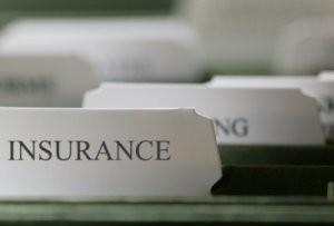 Госфиннадзор намерен снизить тарифы на страхование жилья