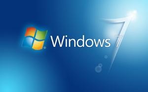 В операционную систему Windows 7 внедрили кыргызский язык