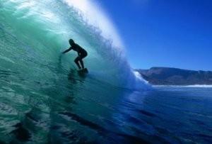 На гребне бишкекской волны