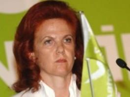 В Латвии подвели итоги конкурса на самого несимпатичного политика