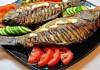 Какие новогодние блюда готовят в разных странах?