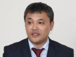 Данияр Иманалиев: Развитие малого и среднего бизнеса – спасательный круг для экономики КР