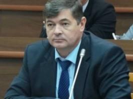 Олег Панкратов: Госорганы Кыргызстана должны стоять на страже конкуренции в регионе