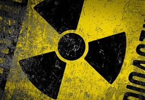 Юрий Фрик: «Радиоактивный уголь будет вывезен в ближайшее время»