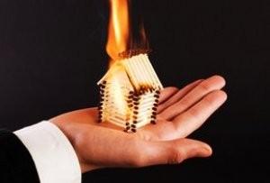 Страхование жилья: реальная помощь или деньги на ветер?