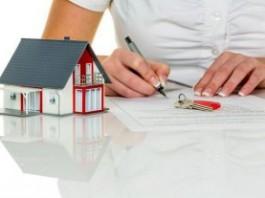 Обязательное страхование жилья начинается в Кыргызстане с 11 февраля