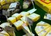 Список предприятий, имеющих право поставок сельхозпродукции в Россию