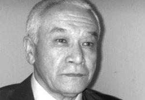 Халилжан Худайбердиев: «Я и Жавлон Мирзаходжаев пострадали за то, что доводили информацию до людей»