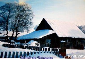 В Бишкеке открылась выставка, посвященная православным храмам
