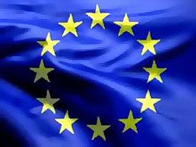 Кыргызстан и Евросоюз готовят совместные инициативы по борьбе с терроризмом и работе по вопросам границ