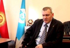 Экс-вице-мэр столицы Андрей Филатов будет обвинен заочно