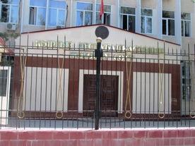 Манас Султанов: Верховный суд боится мэра