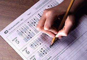 Кандидат на должность статс-секретаря Минтранса не смог получить тестовый вопросник