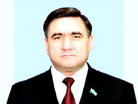 Глава Сената парламента Узбекистана посетит Кыргызстан с официальным визитом