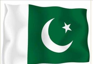 В Кыргызстане обсуждают привлечение инвестиций из Пакистана
