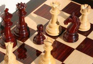 MegaCom проспонсировал кыргызстанке поездку на чемпионат по шахматам