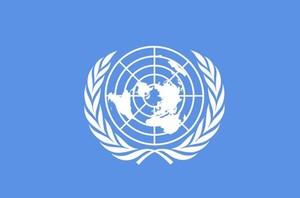 В Кыргызстан прибыла делегация ООН
