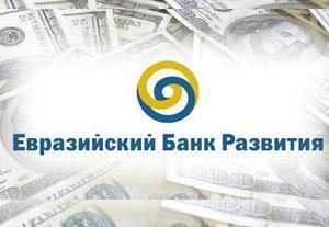 евразия банк кредит заявка