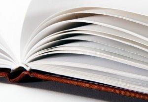 В Кыргызстане выпущены в свет 28 терминологических словарей по разным направлениям