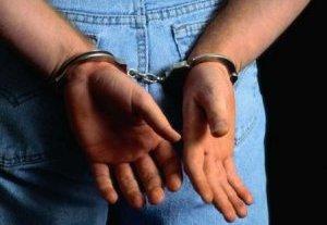 В Бишкеке задержаны преступники, причастные к серии убийств