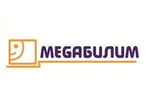 Проект «Mega Билим» от MegaCom набирает обороты