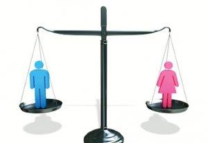 Депутат Айнуру Алтыбаева призвала соблюдать гендерный баланс при формировании правительства