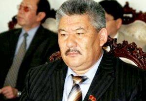 Прошение Бекназарова об отставке будет удовлетворено