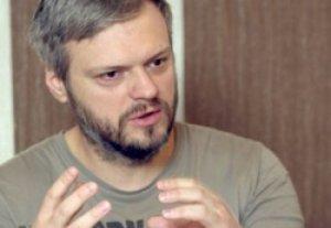 Алексей Бебинов: В Кыргызстане нет доступа к Twitter, поскольку он преднамеренно заблокирован в Казахстане