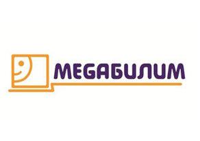 Открыт очередной класс в рамках проекта «Mega Билим» от MegaCom