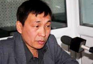 Майрамбек Бейшенов: Мы не бросаем кыргызстанцев в России