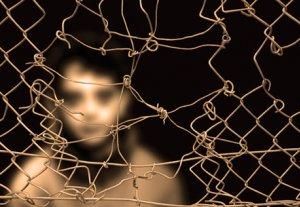 В страну возвращены 263 кыргызстанца, попавшие в рабство