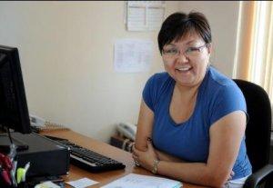 Вильнюс предложил создать на базе своего университета кыргызстанский Центр