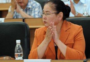 В Кыргызстане собираются повысить статус соцработников
