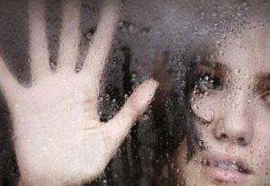 Жертва сексуального рабства: «Я год обслуживала клиентов в Казахстане»