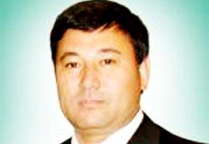 Назначен и.о губернатора Джалал-Абадской области