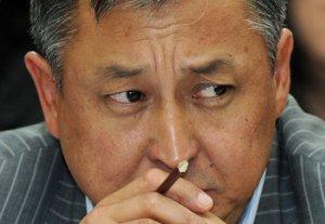 Назначен Посол Кыргызстана в Корее