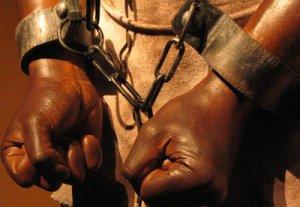 В Иссык-Кульской области ищут пути решения проблемы торговли людьми