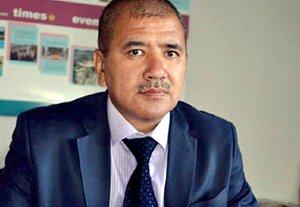 Аппарат правительства не намерен торговаться по поводу должности мэра Джалал-Абада