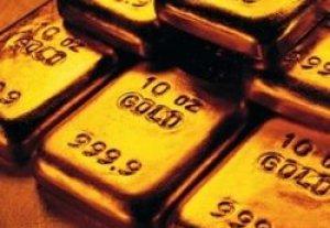 Между профсоюзами золотодобытчиков назревает конфликт