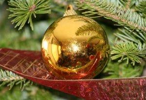 САО «Кыргызинстрах» поздравляет кыргызстанцев с Новым годом (текст)