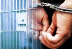 Иссык-Кульские милиционеры раскрыли 7 убийств, совершенных в ноябре-декабре 2011 года