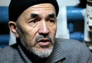 Азимжан Аскаров: Я никогда не пожалею, что меня били и издевались надо мной