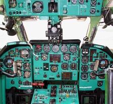 Разбившийся в Оше самолет «ТУ-134» был 1979 года производства