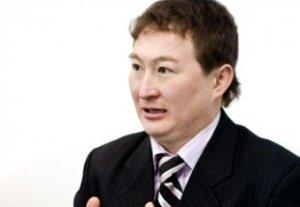 «Согласно плану «Большой Центральной Азии» Казахстан будет децентрализован»