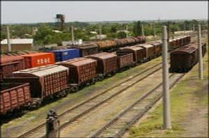 «Кыргыз Темир Жолу» передано Министерству транспорта и коммуникаций