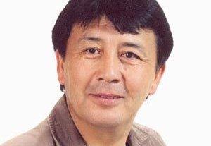 КАТОС: Инициатива Ибрагима Жунусова противоречит программе экономического развития Кыргызстана