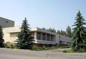 Мэром Чолпон-Аты избран Бактыгул Алиев; в Балыкчи выборы не состоялись