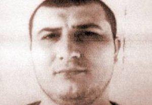 В Кыргызстане задержан член международной террористической организации